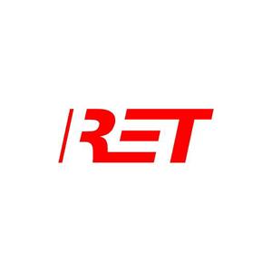 RET-avatar